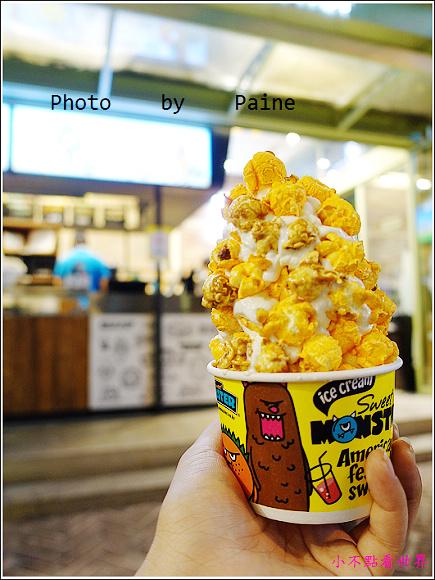 弘大sweet monster 爆米花冰淇淋 (8).JPG