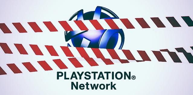 PSN e Xbox Live sono down! I Lizard Squad vi hanno rovinato il Natale?http://goo.gl/8iSW3R
