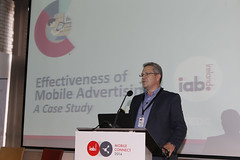 "Richard Colwell, Red C Research • <a style=""font-size:0.8em;"" href=""http://www.flickr.com/photos/59969854@N04/15538957140/"" target=""_blank"">View on Flickr</a>"