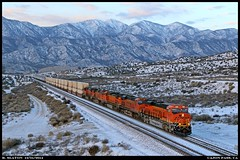 BNSF 6500 (golden_state_rails) Tags: pass bnsf cajon