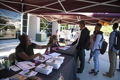 Homecoming Week 2014 068 (Pasadena City College) Tags: students homecoming spiritweek