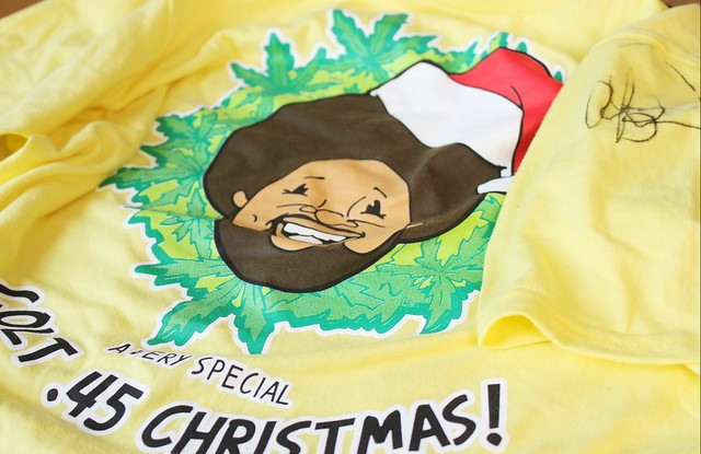 Afroman: Afroman Arrested For Punching Female Fan: 5 Fast Facts ...