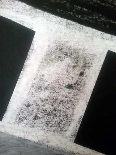 "art-camielcoppens-collages-egogenes  -s1- (39) <a style=""margin-left:10px; font-size:0.8em;"" href=""http://www.flickr.com/photos/120157912@N02/15602797207/"" target=""_blank"">@flickr</a>"