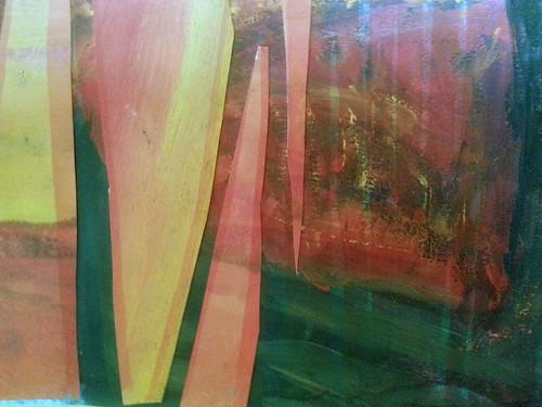 "art-camielcoppens-collages-egogenes  -s1- (34) <a style=""margin-left:10px; font-size:0.8em;"" href=""http://www.flickr.com/photos/120157912@N02/15603018670/"" target=""_blank"">@flickr</a>"