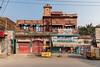 7C2B4176 (Liaqat Ali Vance) Tags: road old pakistan architecture buildings temple photography yahoo google ali punjab lahore liaqat