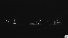 (pabbloelias) Tags: longexposure shadow sky film skyline night dark stars landscape star nikon shadows darkness grain hipster faded fade hd grainy dslr noise hdr noisy lightroom vsco d3100 nikond3100 vscofilm vscocam