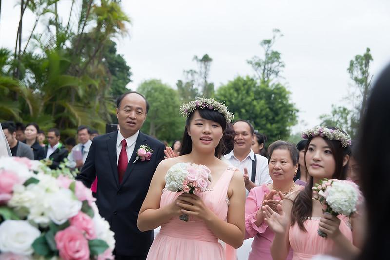 Wedding20141102_0310