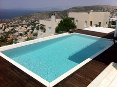 plasterwhite39 (crystalpools_greece) Tags: plaster