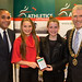 Athletics NI Awards 2014