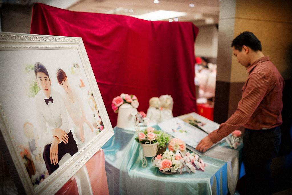 瑲翰&宥慈Wedding-114