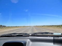 Puerto Madryn-9