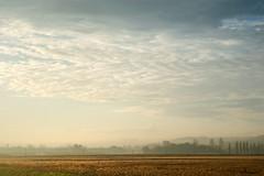 Thse-la-Romaine (Loir-et-Cher) (sybarite48) Tags: sky cloud france himmel wolke cu ciel cielo nuage nuvem  nube hemel   bulut gkyz loiretcher  niebo chmura  a     thselaromaine