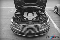 CNAUTOFANS BENZ W212 E63 AMG (cnautofans carbon) Tags: benz amg e63 w212 worldcars cnautofans