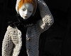 Halloween VI. (tarengil) Tags: trip autumn nature fashion clothing doll knit sd luv bjd abjd outing dollmore zaoll