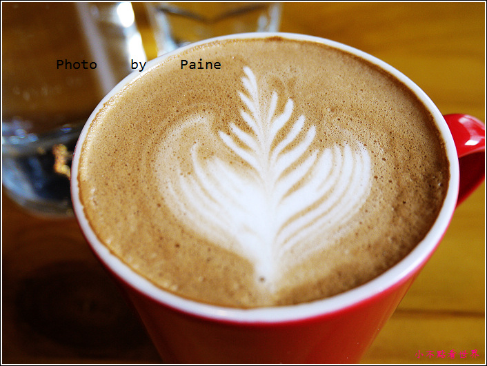 中壢AT CAFE (19).jpg
