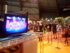 "Festival du jeu vidéo et mangas Go Play One 4 – Hyères Juin 2012 • <a style=""font-size:0.8em;"" href=""http://www.flickr.com/photos/79121457@N02/15690813687/"" target=""_blank"">View on Flickr</a>"