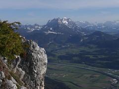 Wilder Kaiser (bookhouse boy) Tags: mountains alps tirol berge alpen tyrol angerberg 2014 inntal embach unterinntal hundsalmjoch 1november2014 draxeralm buchackeralm lettenbichl