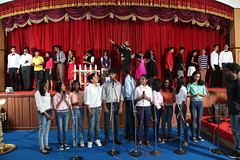 "annual day 2014-15 • <a style=""font-size:0.8em;"" href=""http://www.flickr.com/photos/100003836@N08/15708806194/"" target=""_blank"">View on Flickr</a>"