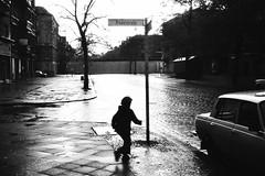MAUER / WALL from the East 1983 (streamer020nl) Tags: berlin wet rain sign wall germany deutschland 2000 child bahnhof east kind explore schild 25 ddr years 5000 sbahn 10000 mur enfant 3000 gdr 1000 streetname regen ost eastberlin 6000 9000 14000 mauer pankow eastgermany 8000 wartburg jahre berlijn 4000 nass ostberlin 12000 11000 7000 strassenschild sbahnhof 13000 mauerfall wollankstrasse explored oostduitsland inexplore 091189 091114 pradelstrasse