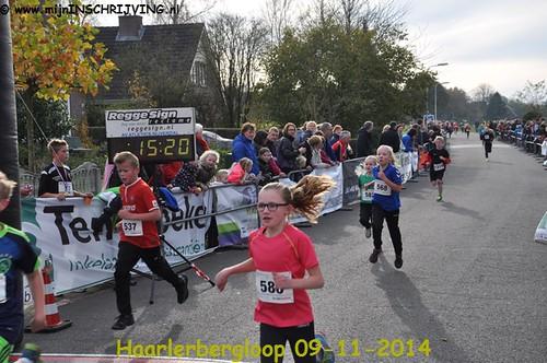 Haarlerbergloop_09_11_2014_0594