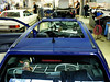 05 VW Polo Open Air Faltdach '94-'01 Montage bs 01