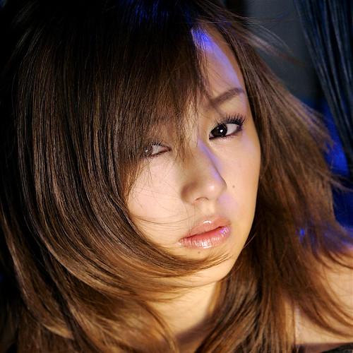 夏川純 画像45