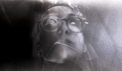 (Max Miedinger) Tags: blackandwhite bw black film blackwhite f100 400 epson sw expired biancoenero selfdeveloped pellicola v700 kentmere rullino