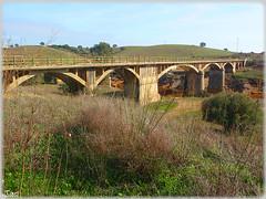 Villarrasa (Huelva) (sky_hlv) Tags: espaa andaluca spain huelva villarrasa condadodehuelva