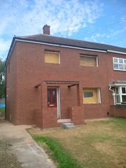 www.defectiveproperites.co.uk - Wates Staffordshire II