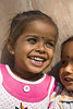 Smiles in Rajasthan (Bertrand Linet) Tags: girls portrait india girl smile kid asia rajasthan inde indiakid bertrandlinet
