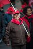 Comunista così (alecani) Tags: crisis cagliari politic politica manifestazione 2014 alecani corteo crisi scioperogenerale alessandrocani