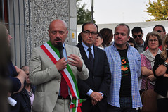 """inaugurazione emporio (15) • <a style=""""font-size:0.8em;"""" href=""""http://www.flickr.com/photos/127091789@N04/15832839781/"""" target=""""_blank"""">View on Flickr</a>"""