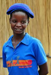 DSC_0008 (stephanelhote) Tags: portraits enfants paysages etosha okavango flore fleuve afrique faune namibie zambie himbas zambèze