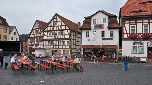 2013 Duitsland 0250 Vacha