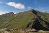 Stob Dearg and Ben Cruachan from Meall Cuanail (RoystonVasey) Tags: mountain canon scotland ben walk horseshoe hs munro cruachan stob poweshot daimh sx260