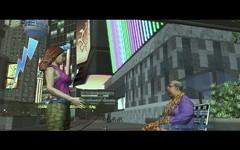 2014-12-19_00015 SR2 - in-game cutscene - Snatch mission (colinLmiller) Tags: game pc video screenshot sr2 saintsrow2