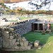 Chesters Roman Fort_9621