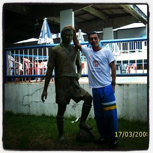 °Panga2008° °CorridaDeAracaju/AracajuSE° #InstaPanga
