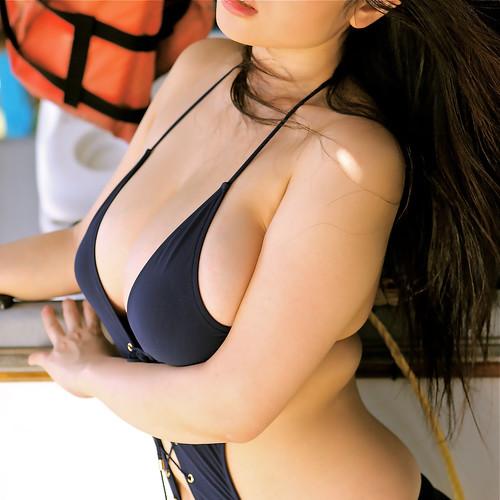 滝沢乃南 画像45