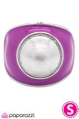 2579_2Image2-(Purple-9-362)