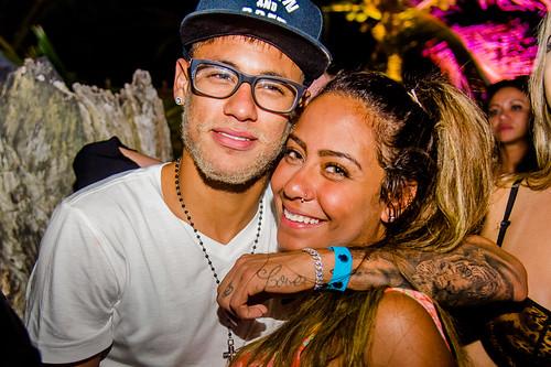 Neymar Jr e Rafaella Santos-1