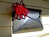 DSCN5499 (gaila3) Tags: christmas housetour 2014 oceangrovenj victoriantour