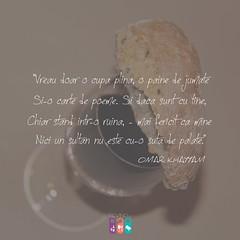 paine vin (Alina Iancu) Tags: wine saying vin paine omarkhayyam mesaj citat travelromania alinaiancu mimundomisojos crameromania wwwcrameromaniaro turismviticol turismcrame enotourismromania enoturismromania revino wwwrevinoro