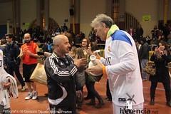 Partido Herencia Basket vs Leyendas del Real Madrid0057