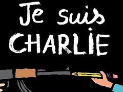 je suis charlie (Broady - Salford art and photography) Tags: uk france art satire cartoon humour hate terror charliehebdo broady hebdo broadhurst vivalafrance humourcharlie jesuischarlie