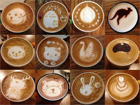 桃園袋鼠咖啡.jpg