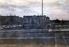 Waldschlösschenbrücke Dresden und Umgebung (hutschinetto) Tags: film:iso=80 teanol film:brand=orwo film:name=orwonp2080 orwonp2080 filmdev:recipe=9842