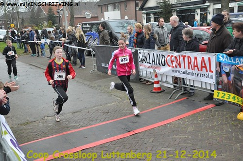 CrossloopLuttenberg_21_12_2014_0176
