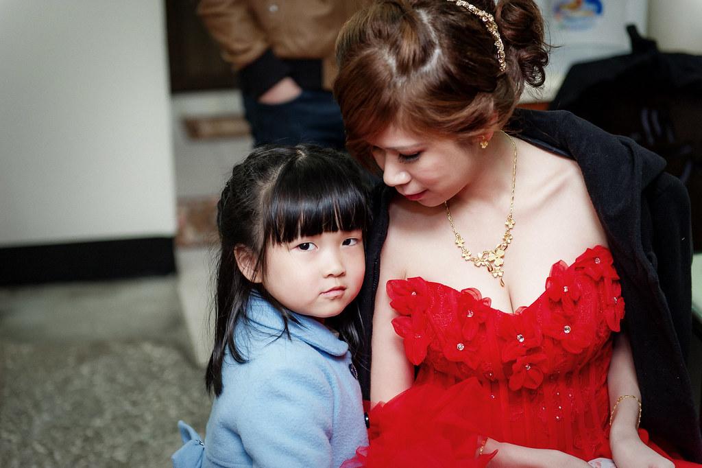 俊賢&雅鴻Wedding-129