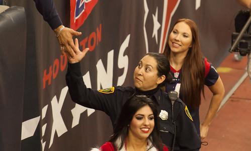 2014-12-21 - Ravens Vs Texans (766 of 768)